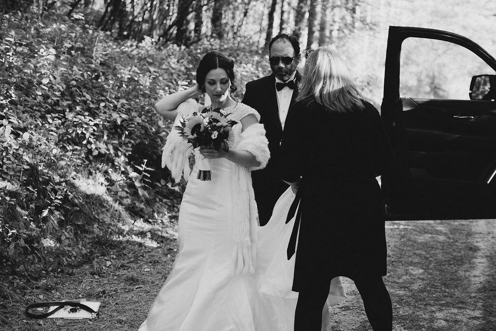 Norskedalen wedding_0055.jpg