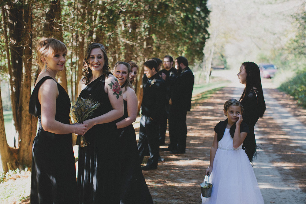 Norskedalen wedding_0056.jpg