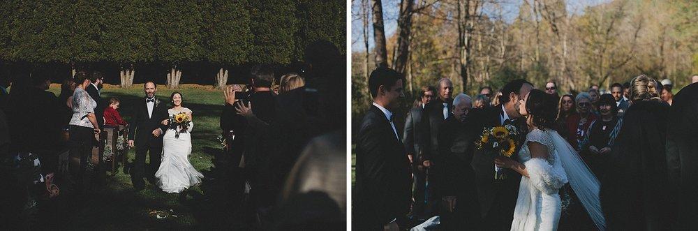 Norskedalen wedding_0060.jpg