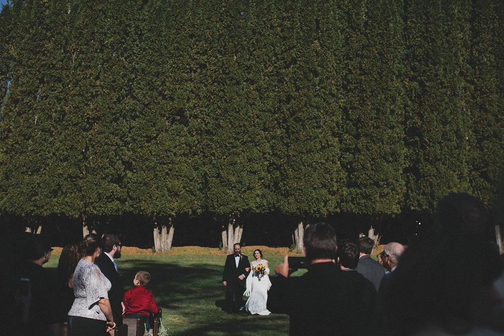 Norskedalen wedding_0059.jpg