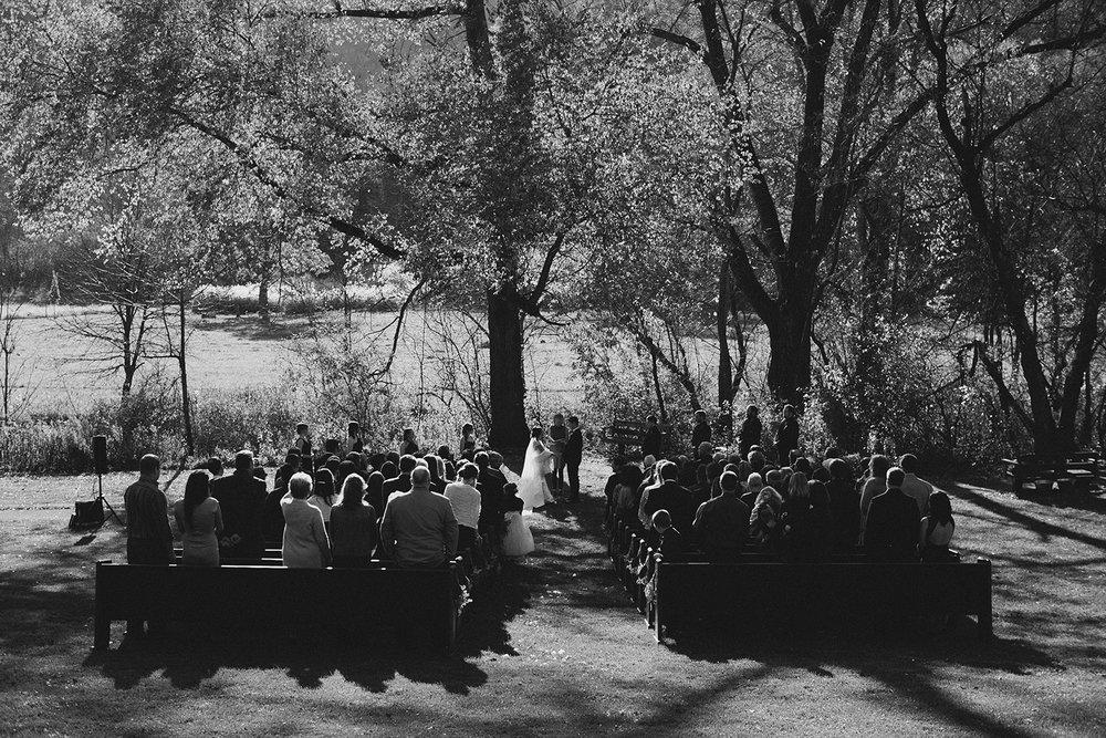 Norskedalen wedding_0061.jpg