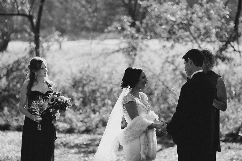 Norskedalen wedding_0062.jpg