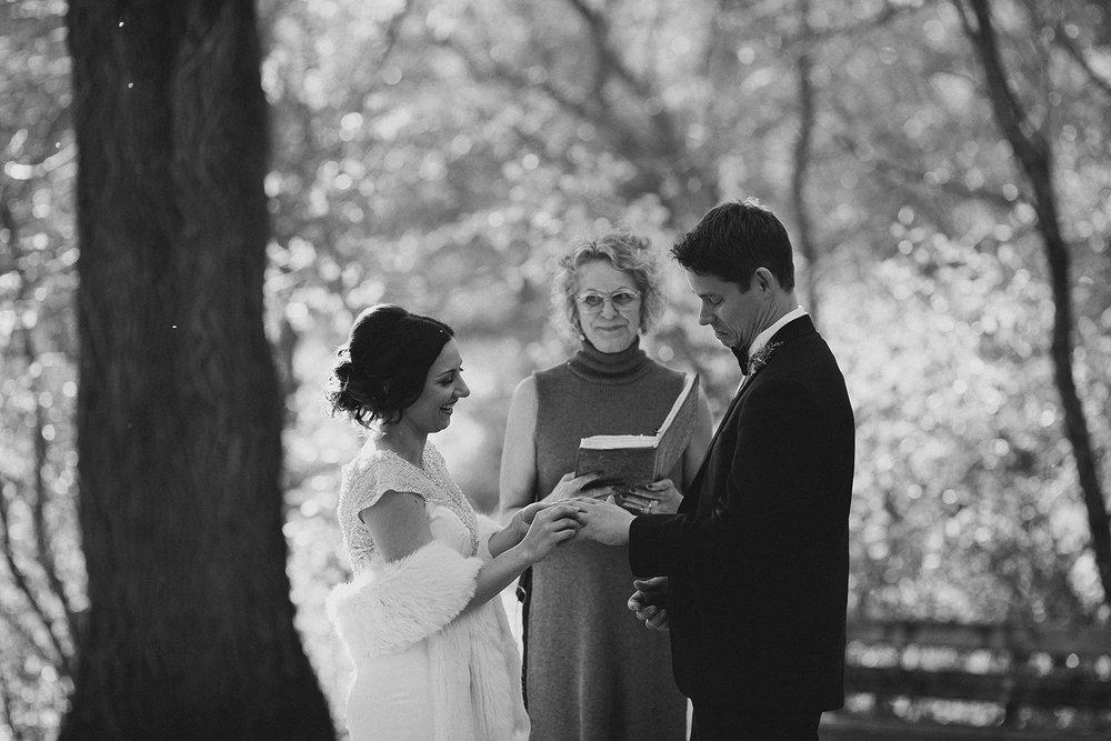Norskedalen wedding_0065.jpg