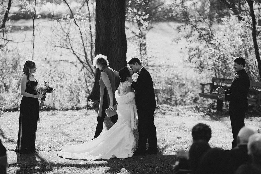 Norskedalen wedding_0066.jpg