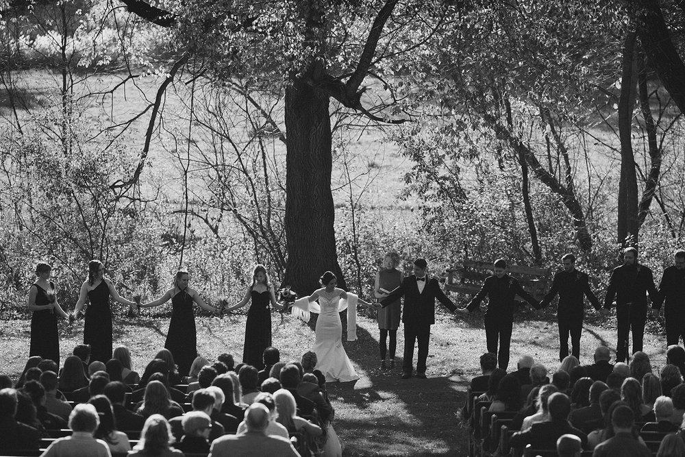 Norskedalen wedding_0064.jpg