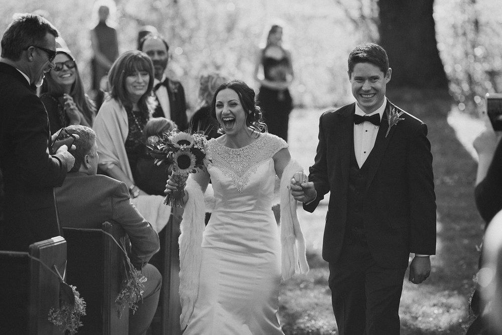 Norskedalen wedding_0067.jpg
