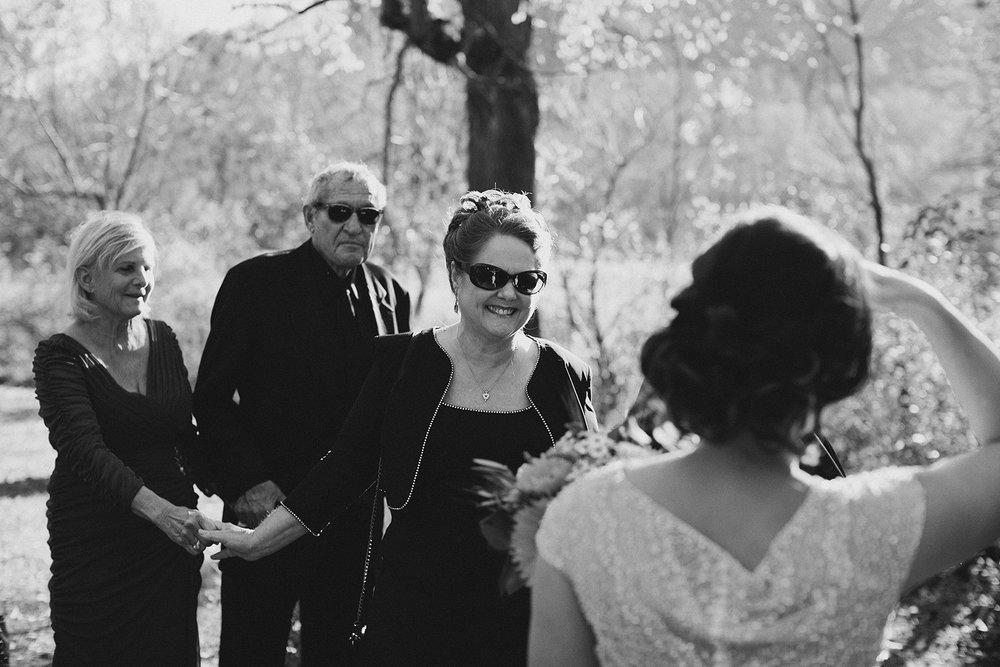Norskedalen wedding_0071.jpg
