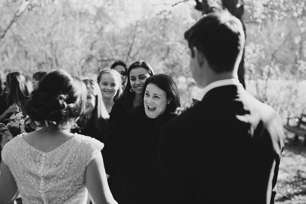 Norskedalen wedding_0073.jpg