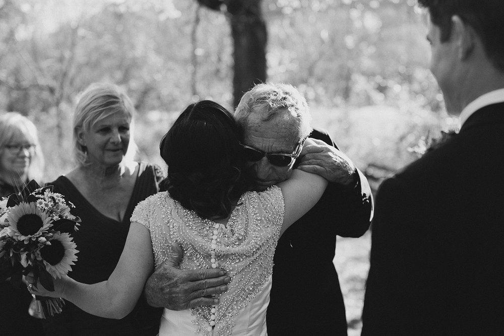 Norskedalen wedding_0072.jpg