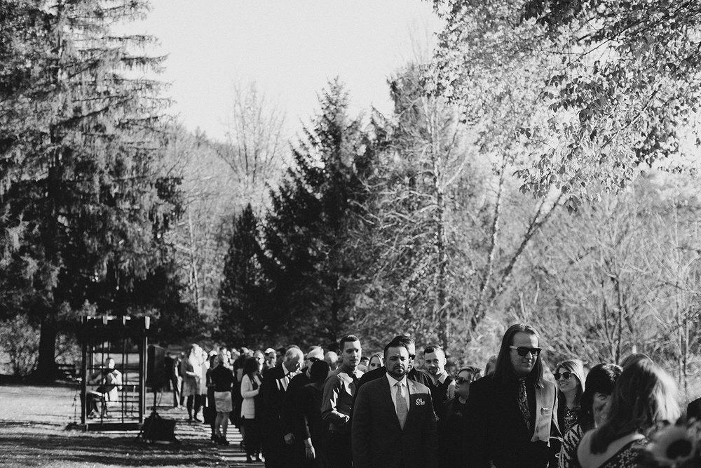 Norskedalen wedding_0074.jpg