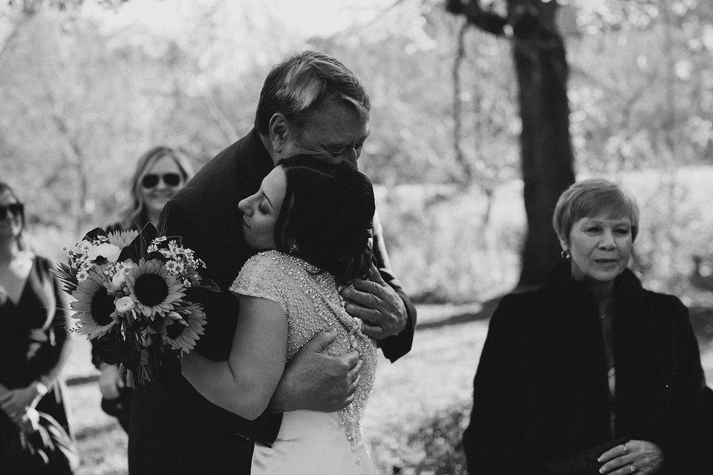 Norskedalen wedding_0076.jpg
