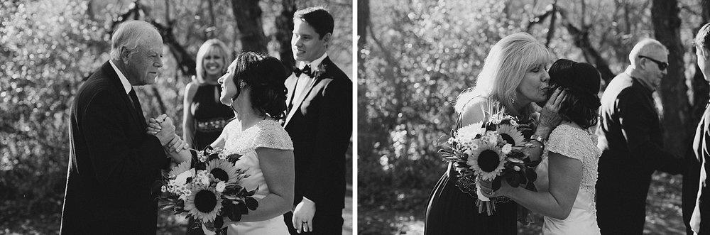 Norskedalen wedding_0075.jpg