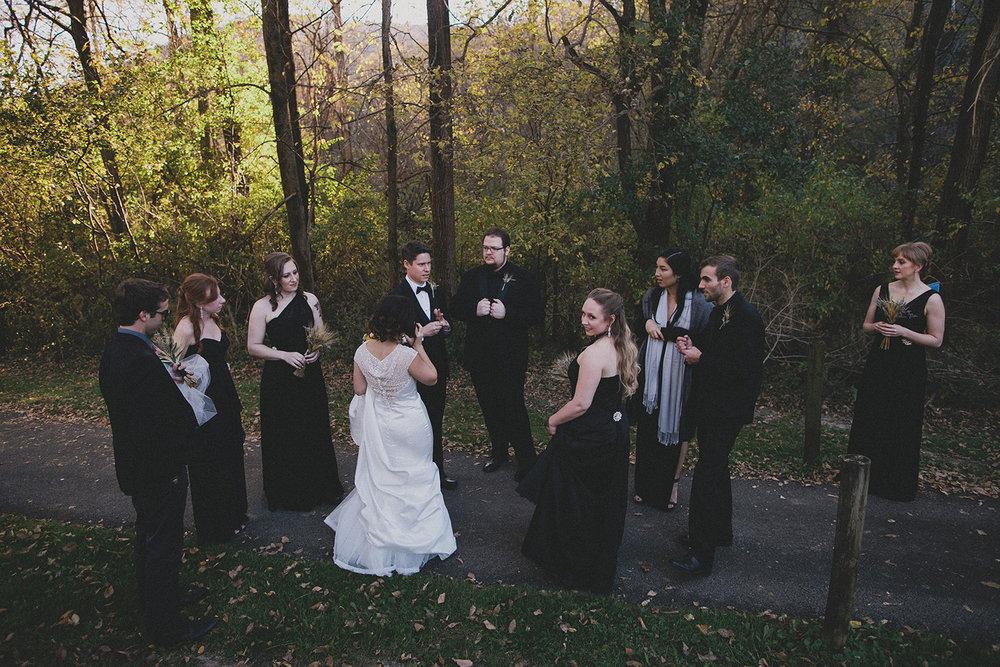 Norskedalen wedding_0078.jpg