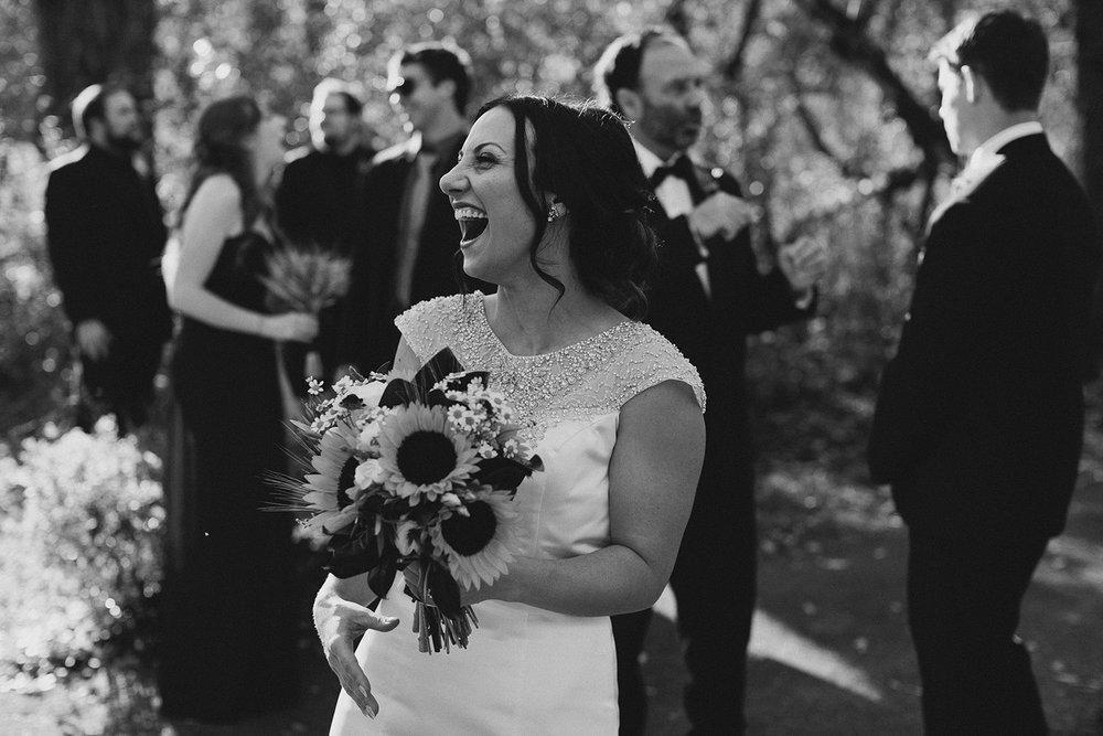Norskedalen wedding_0077.jpg