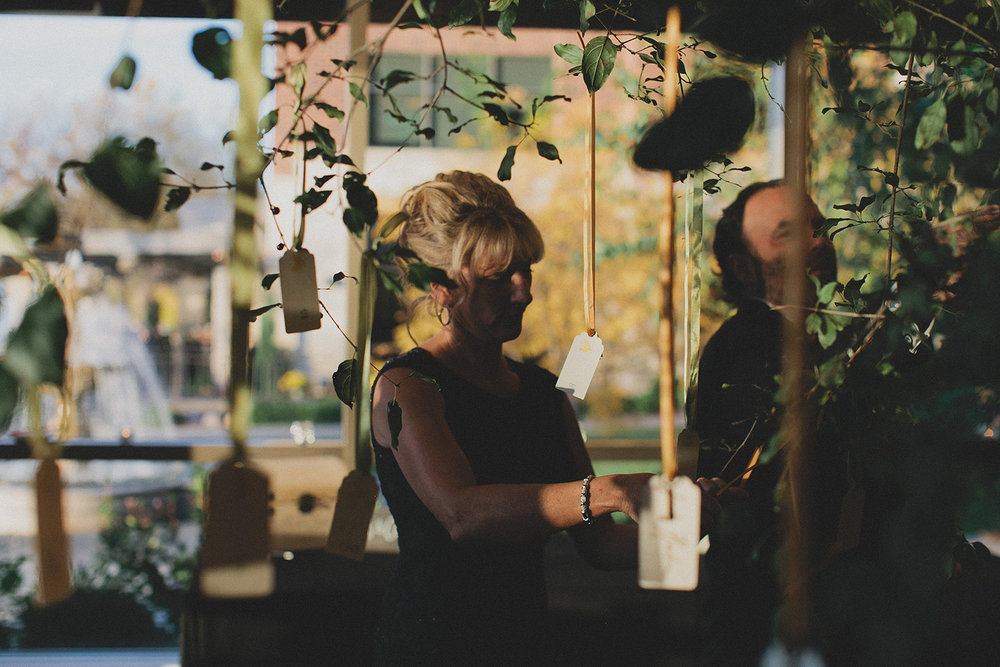 Norskedalen wedding_0082.jpg
