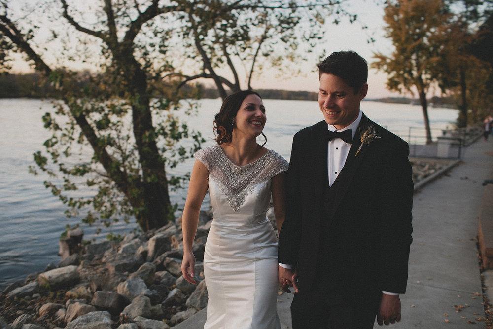 Norskedalen wedding_0088.jpg