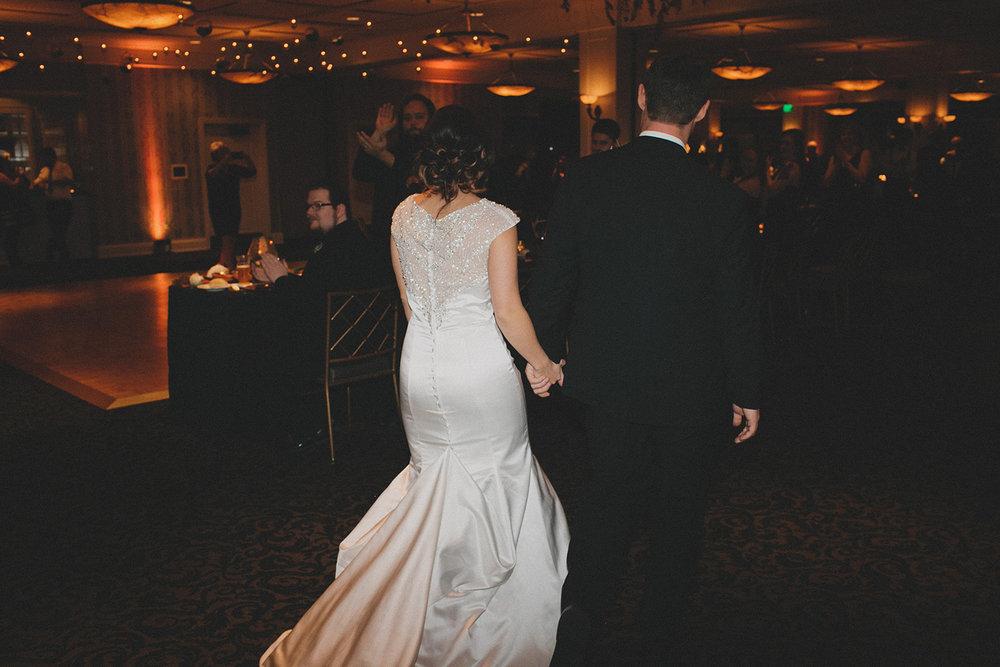 Norskedalen wedding_0091.jpg