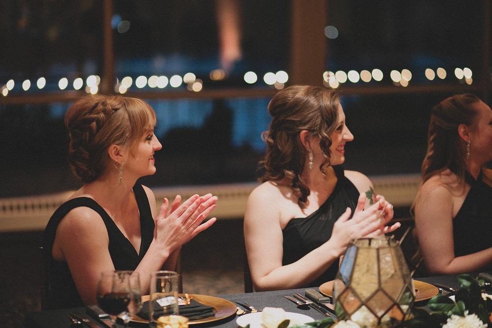 Norskedalen wedding_0095.jpg