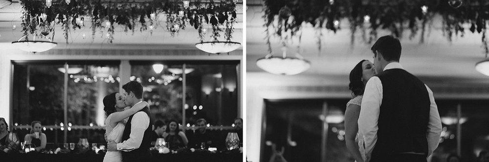 Norskedalen wedding_0106.jpg