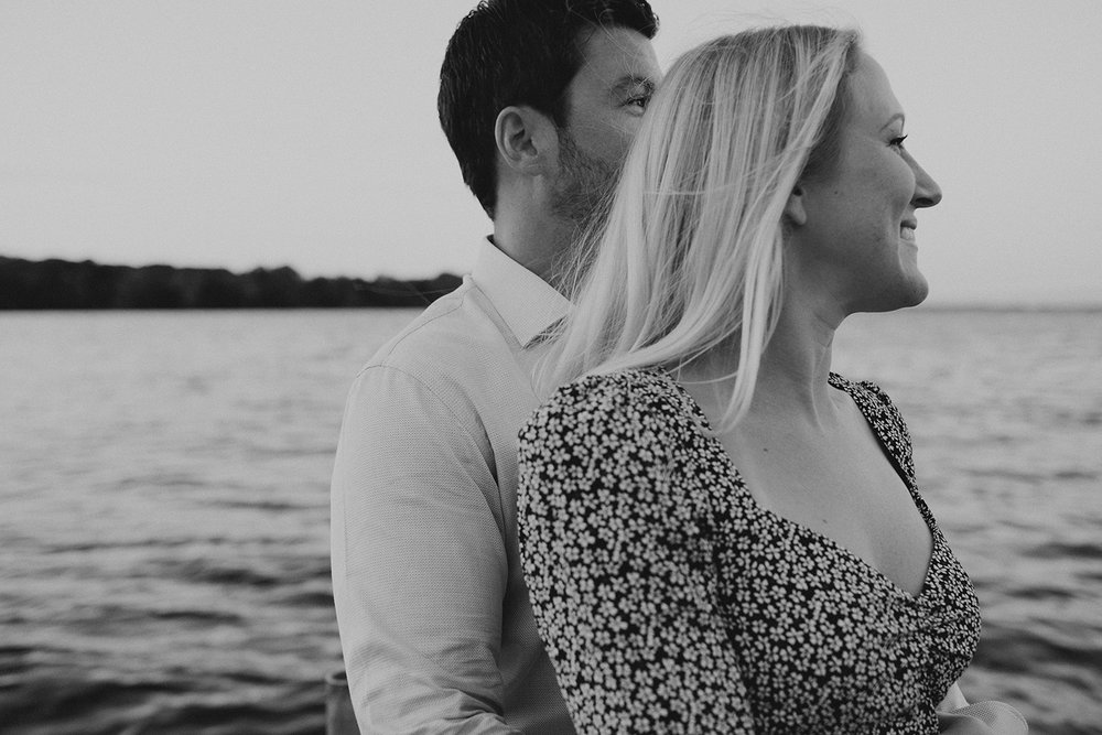 Madison engagement photos_0011.jpg
