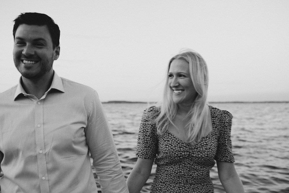 Madison engagement photos_0015.jpg