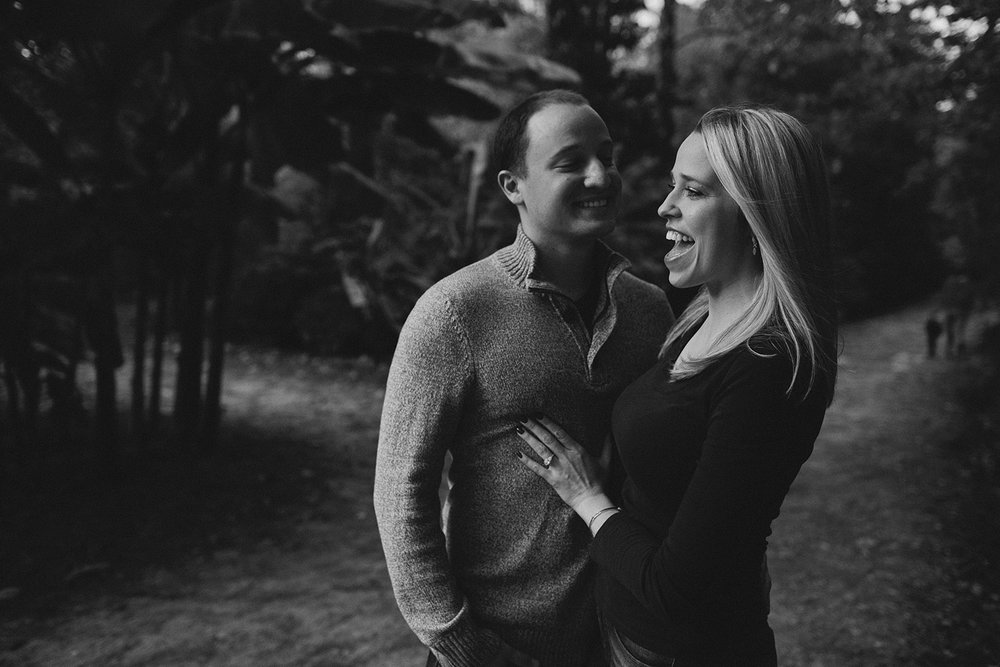 Botanical garden engagement photos_0016.jpg