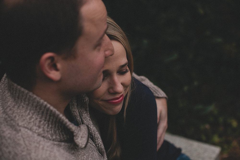 Botanical garden engagement photos_0032.jpg