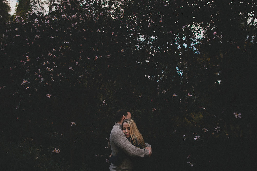 Botanical garden engagement photos_0036.jpg