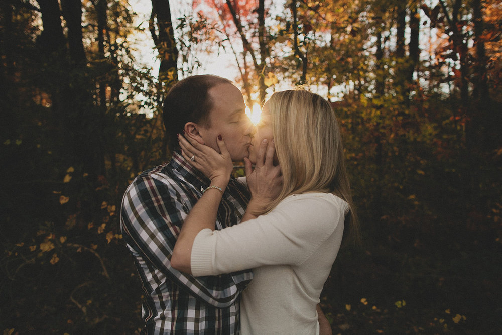 Botanical garden engagement photos_0048.jpg