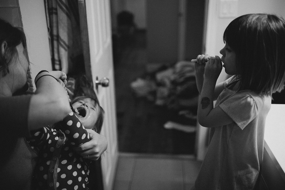 Documentary family photography_0058.jpg