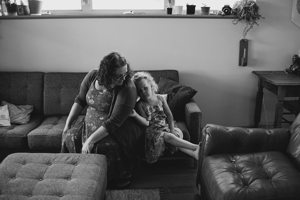Madison documentary family photography_0020.jpg