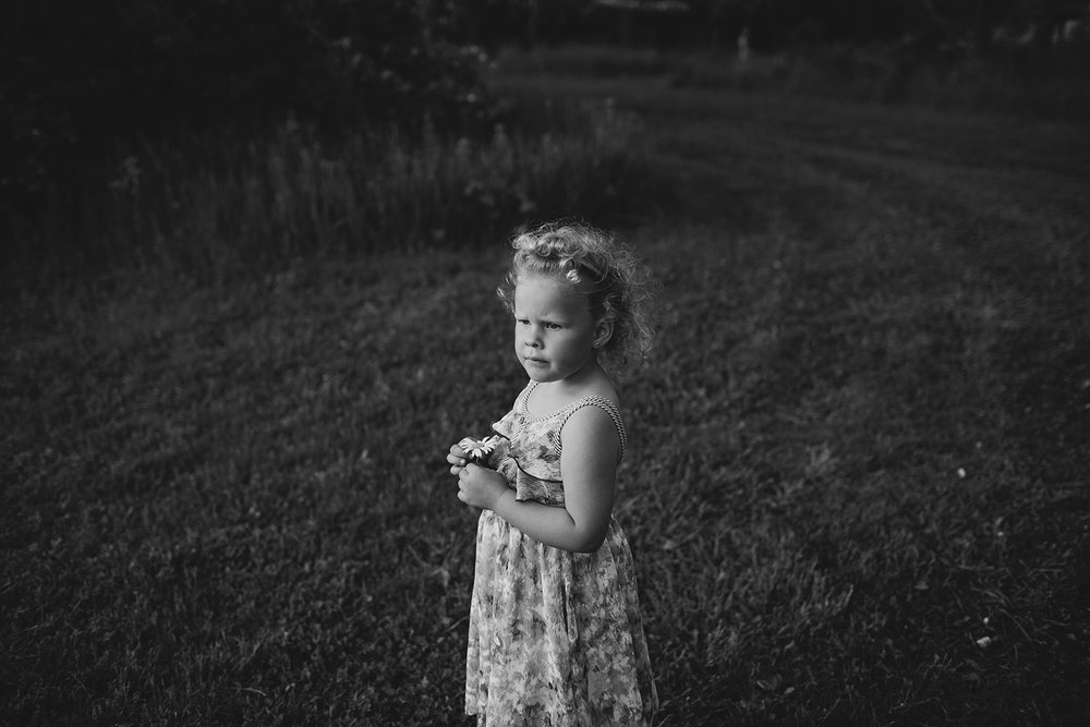 Madison documentary family photography_0066.jpg