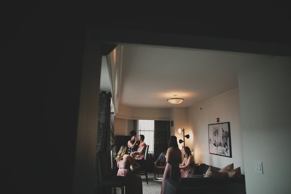 Ovation Chicago Wedding_0008.jpg