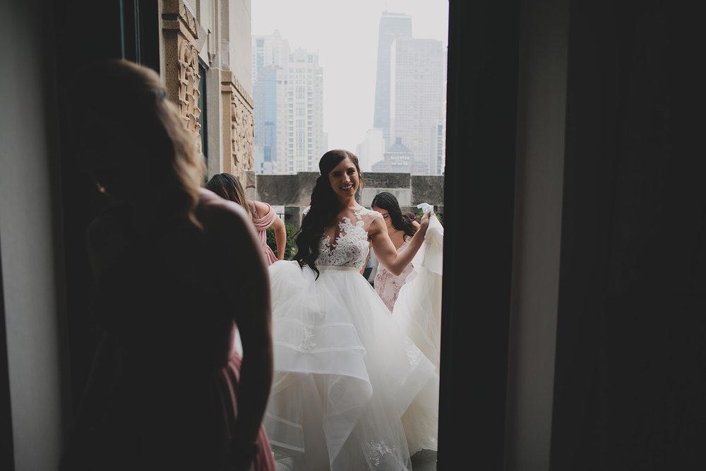 Ovation Chicago Wedding_0017.jpg