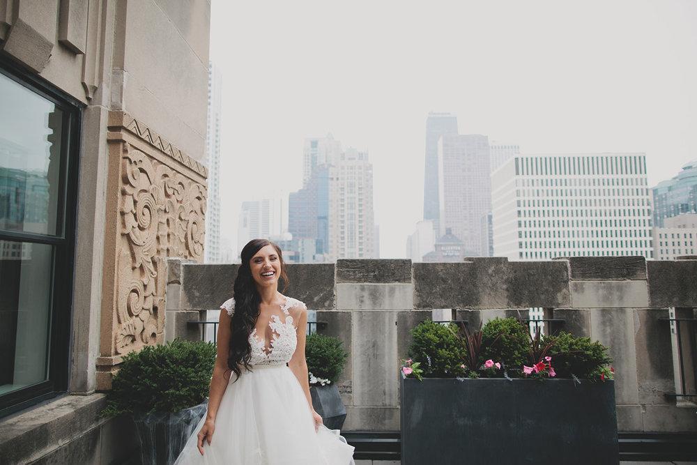 Ovation Chicago Wedding_0016.jpg
