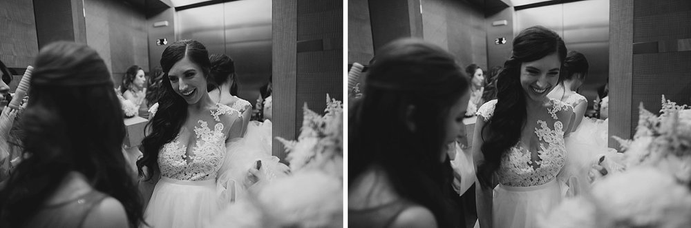 Ovation Chicago Wedding_0020.jpg