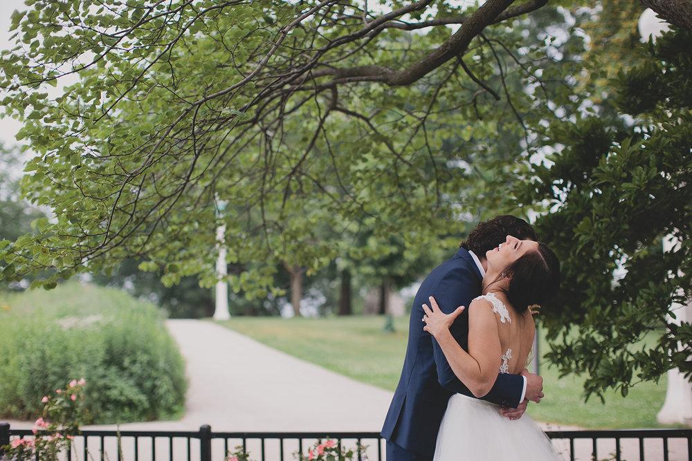 Ovation Chicago Wedding_0026.jpg