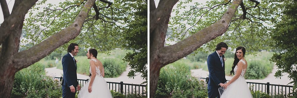 Ovation Chicago Wedding_0027.jpg