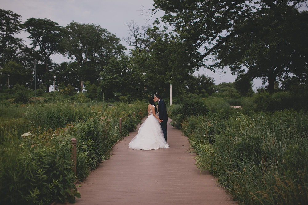 Ovation Chicago Wedding_0035.jpg