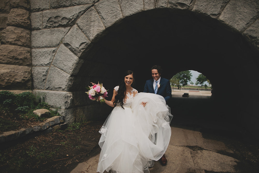 Ovation Chicago Wedding_0041.jpg