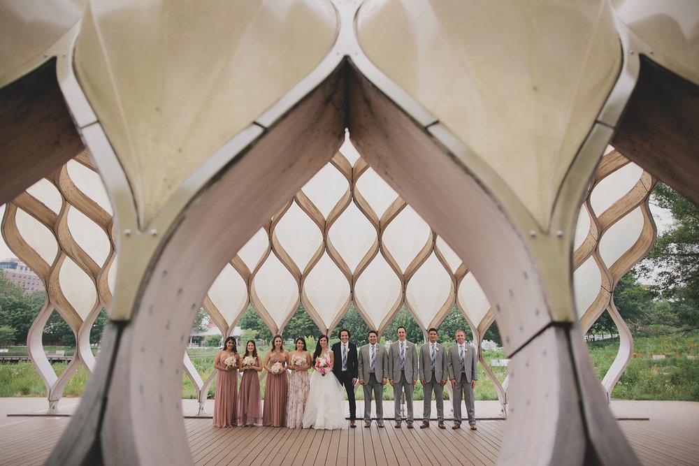 Ovation Chicago Wedding_0043.jpg