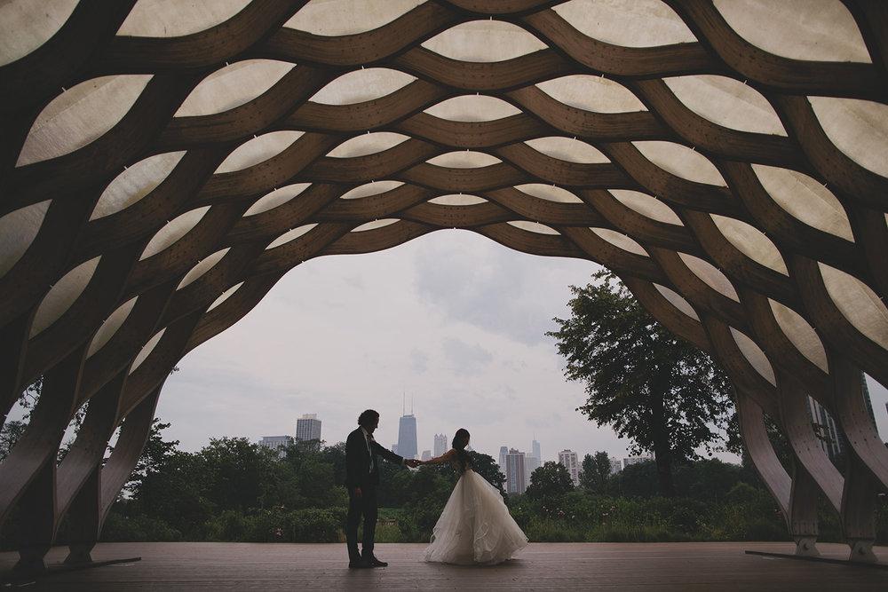 Ovation Chicago Wedding_0045.jpg