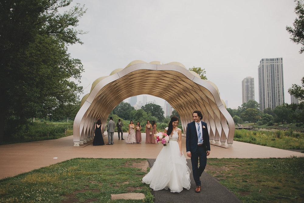 Ovation Chicago Wedding_0046.jpg