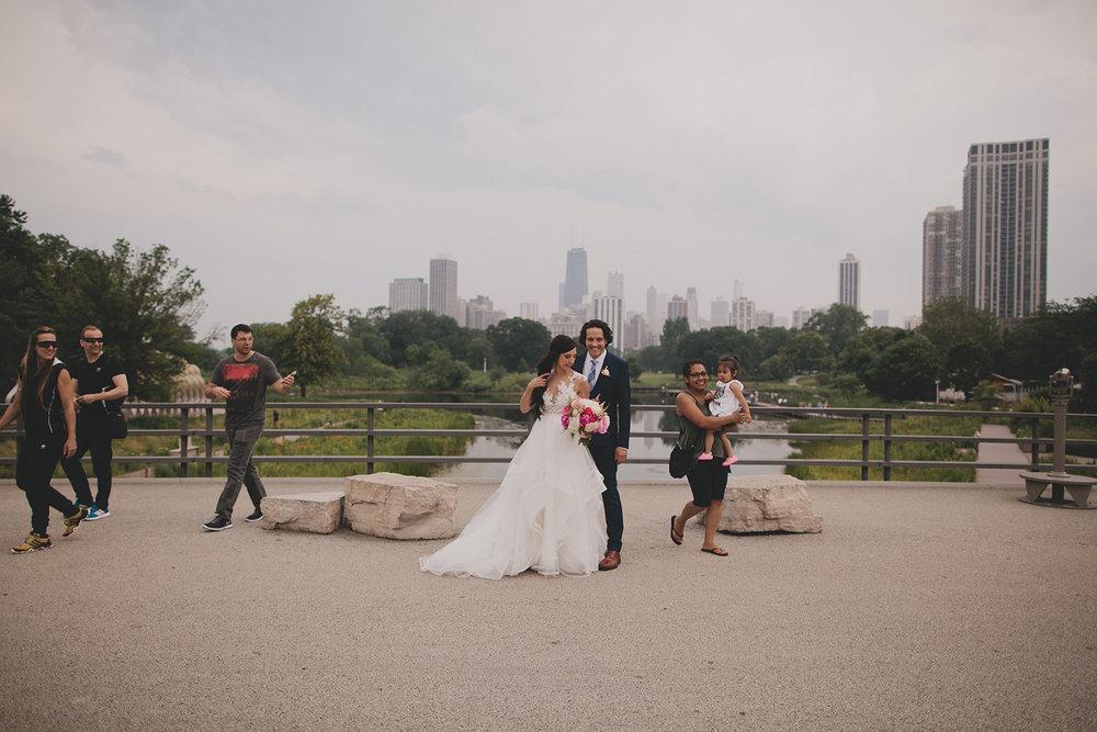 Ovation Chicago Wedding_0048.jpg