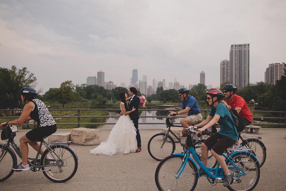 Ovation Chicago Wedding_0049.jpg