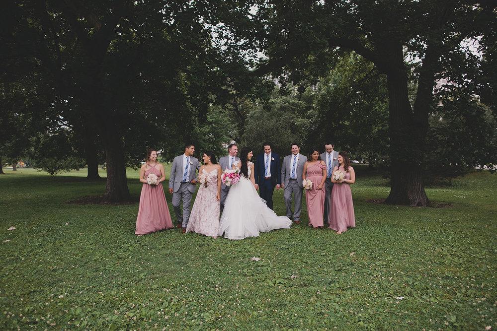 Ovation Chicago Wedding_0050.jpg