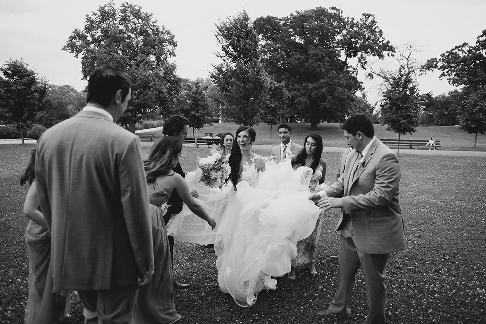Ovation Chicago Wedding_0052.jpg