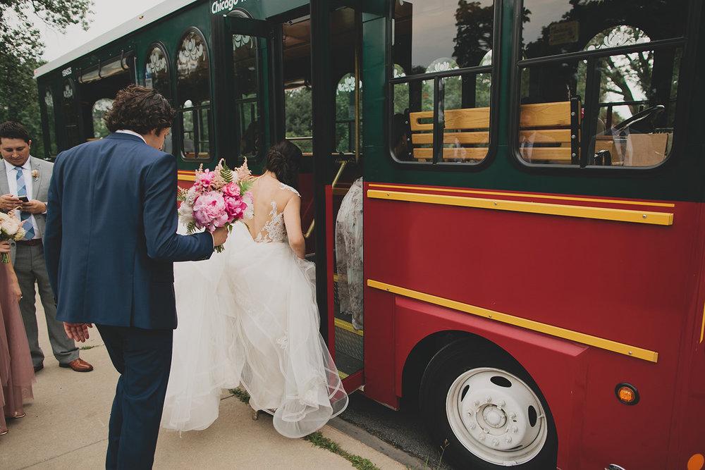 Ovation Chicago Wedding_0054.jpg