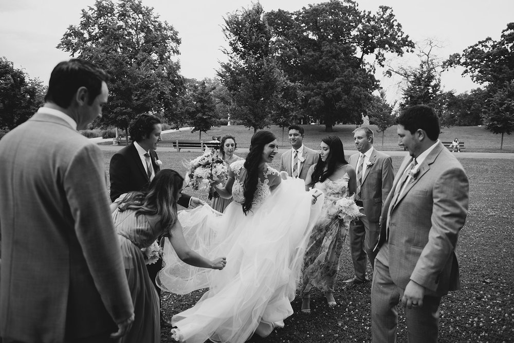 Ovation Chicago Wedding_0053.jpg