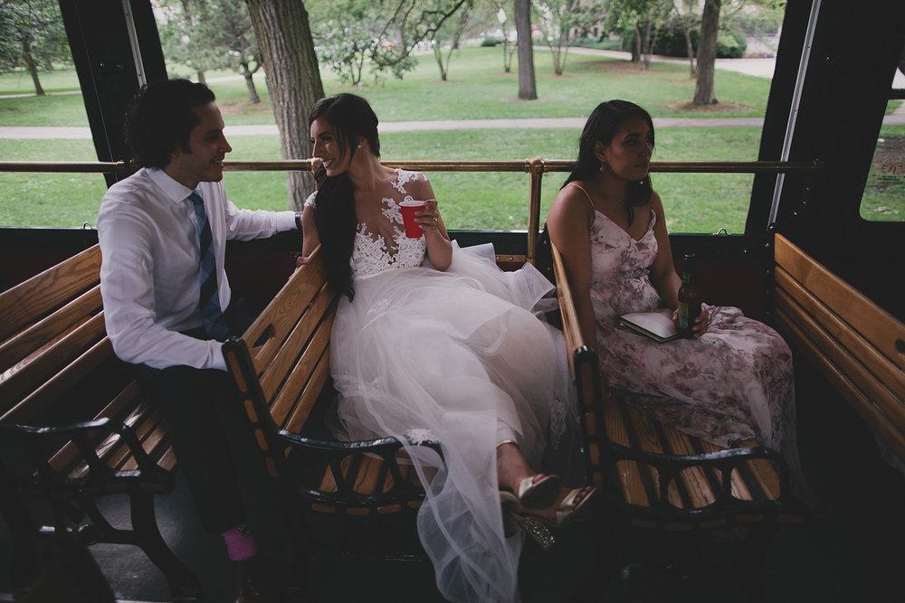 Ovation Chicago Wedding_0055.jpg